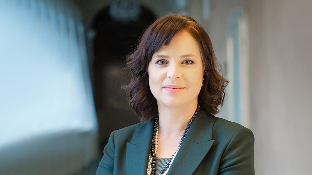 Vicepremiérka Remišová hodnotí rok od volieb: Z eurofondov sme zachránili stovky miliónov eur