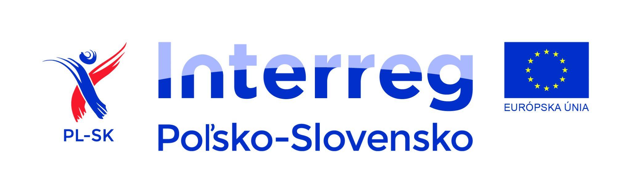 OZNAM: Verejná konzultácia k Programu cezhraničnej spolupráce Interreg Poľsko – Slovensko 2021 – 2027