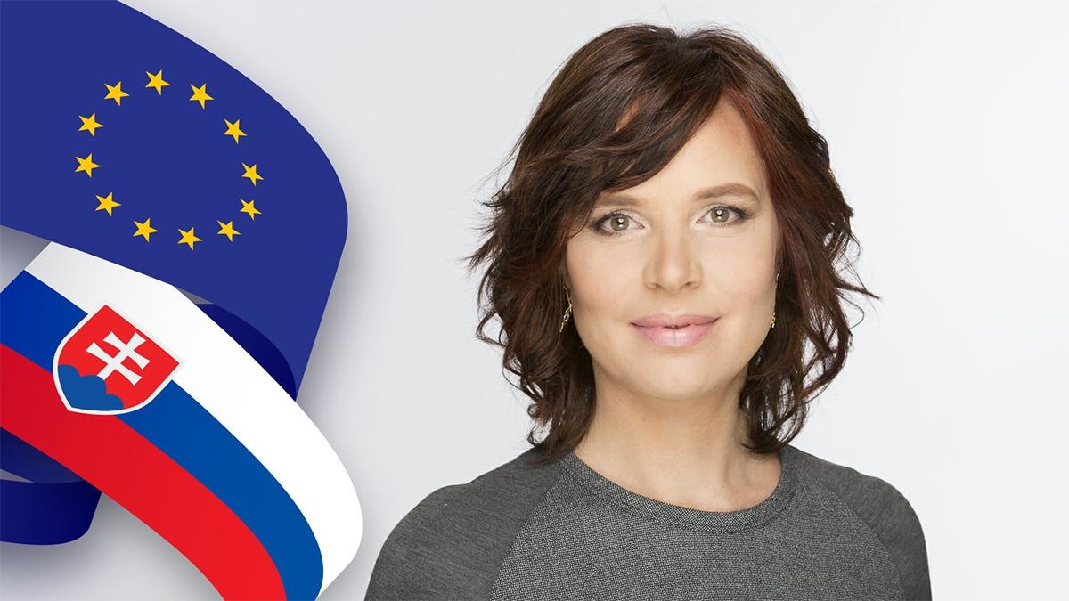Vicepremiérka Remišová vyzýva na účasť na Konferencii o budúcnosti Európy