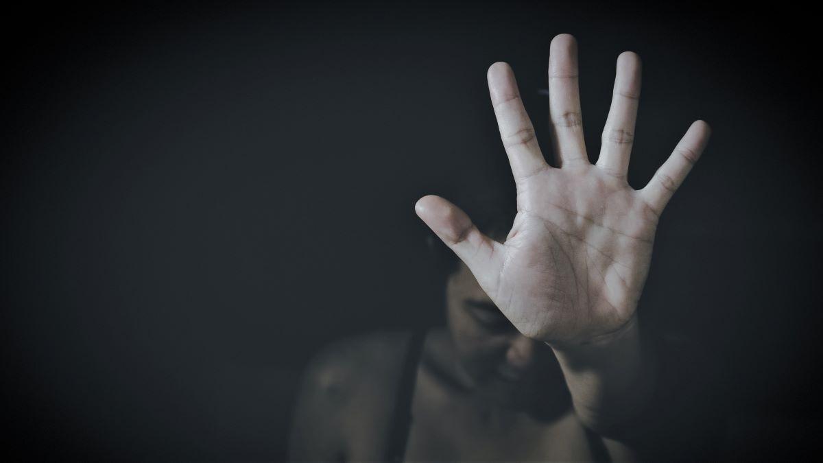 Vicepremiérka Remišová: Pandémia zvýraznila problém domáceho násilia, na pomoc obetiam dávame 3,33 milióna eur
