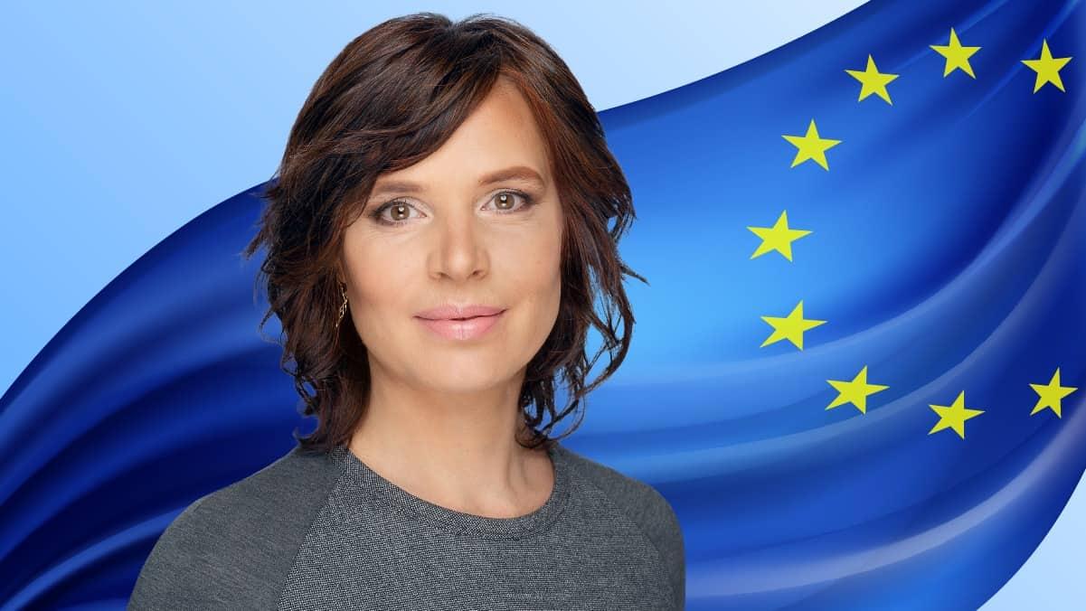 Vicepremiérka Remišová: Strategický plán pre čerpanie 12,8 miliardy eur sme odoslali do Bruselu