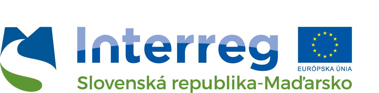 Rozsah hodnotenia Programu cezhraničnej spolupráce Interreg Slovenská republika-Maďarsko 2021 – 2027
